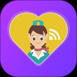 心耳在線專業領域咨詢平臺