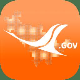 吉事办最新版本v3.0.0 安卓版