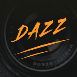 Dazz相�C�件
