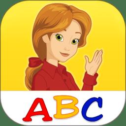 学生版ABCmouse最新版v6.5.0 安卓最新版