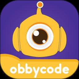 奥比编程软件(obbycode)