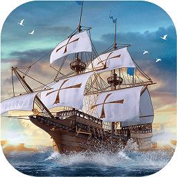 海盗军团抢宝藏手游版