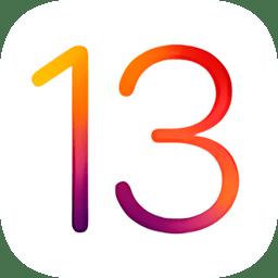 ios13.5正式版描述文件