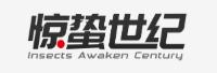 北京惊蛰世纪信息技术有限公司