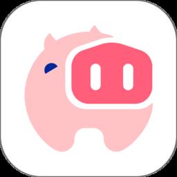 小猪民宿软件