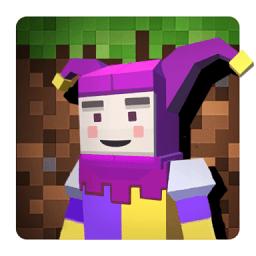 我的世界跑酷手机版(Infinite Minecraft Runner)