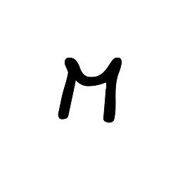 M�g�[���֙C��