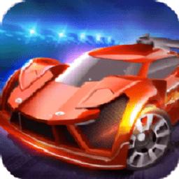 豪车世界app