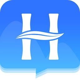 智学伴家长版app