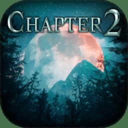 子午线157第二章游戏