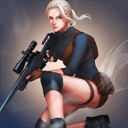 少女狙击手手游