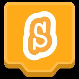 Scratch3.0离线版儿童编程软件