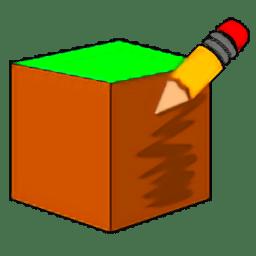 PocketInvEditor Pro最新版