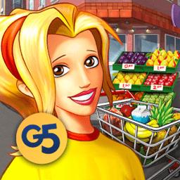 超市之旅游戏