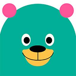 可汗学院幼儿版app(Khan Kids)