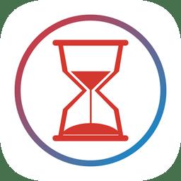 沙漏验机软件(苹果手机验机)