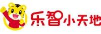上海儿童时代倍乐生文化发展有限公司