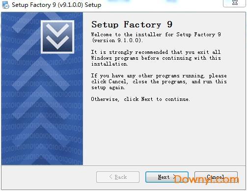 Setup Factory�h化破解版