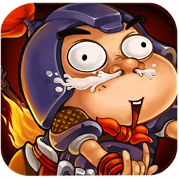 碉堡三国3733游戏