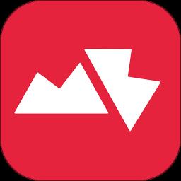 响风短视频app