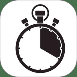 手机秒表计时器软件