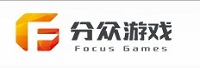 上海骏众网络科技有限公司