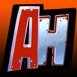启示录英雄手游(Apocalypse Heroes)