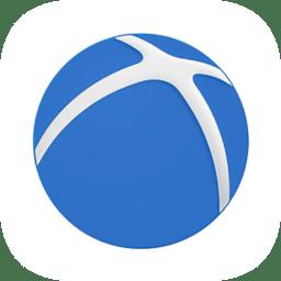 腾讯企业通讯软件v2.4.7 安卓版