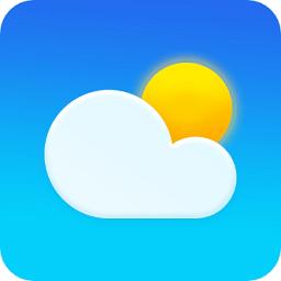 15天天气预报手机版