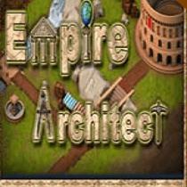 建造帝国中文版