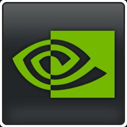 NVIDIA CUDA顯卡驅動