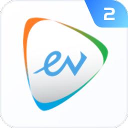 EVPlayer2ios版