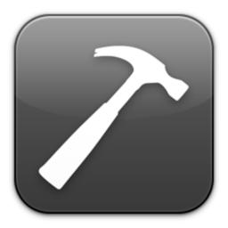 開發者選項軟件apk
