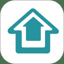 暖暖房屋租房软件