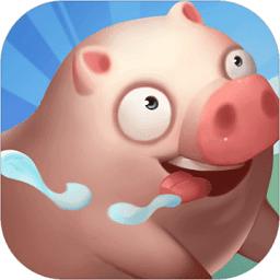 我的肉40块游戏v2.0 安卓版