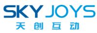 深圳天创互动科技有限公司