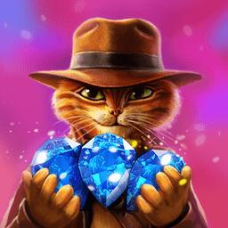 印地猫3无限金币版
