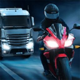 2019摩托车赛破解版