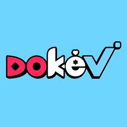 多可比游戏(dokev)