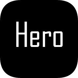 放置英雄學院游戲