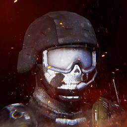 子弹核心无限金钱版(Bullet Core)