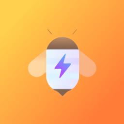 顺丰小蜜丰能量站app2021
