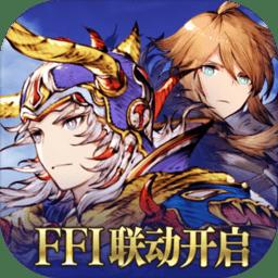 最终幻想勇气启示录幻影战争游戏
