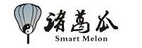 深圳市智美科技有限公司