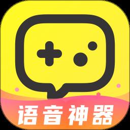 YY手游语音官方版(多玩语音)v7.8.1 安卓最新版