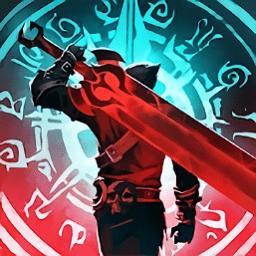 暗影騎士絕命旅途游戲(shadow knight)