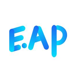 手机EAP办公软件