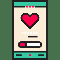 手机经典小游戏app