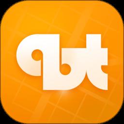 哆达达司机软件官方appv1.0 安卓版
