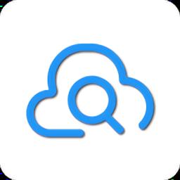 蓝瘦软件(蓝奏云)